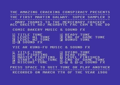 amazing_cracking_conspiracy-super_sampler_3001.jpg