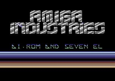 amiga_industries-small_meeting001.jpg