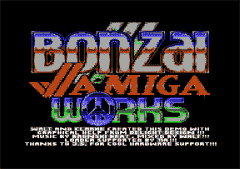 amigaworks.png