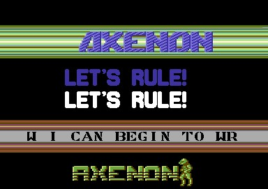 axenon-lets_rule001.jpg