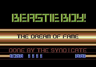 beastie_boys-the_dream_of_fame001.jpg