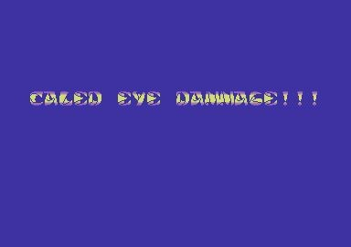 censor_design-eye_damage001.jpg