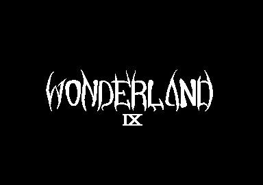 censor_design-wonderland_9001.jpg