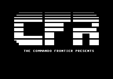 commando_frontier-music_from_dogfight001.jpg