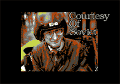 courtesyofsoviet.png