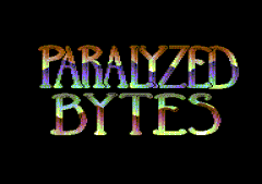 faces-paralyzed_bytes.png