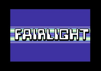 fairlight-copycat001.jpg