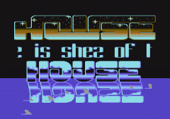 house-who_is_in.png