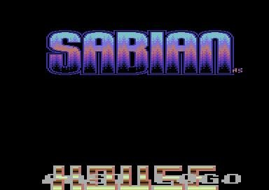 house_designs-sabian_logo001.jpg