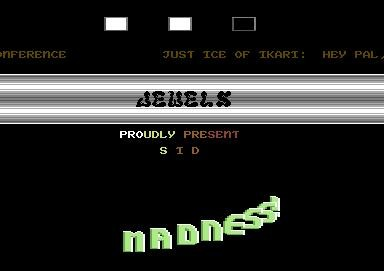 jewels-sid_madness001.jpg