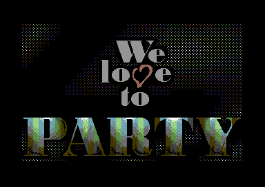 lethargy-we_love_to_party-002.png