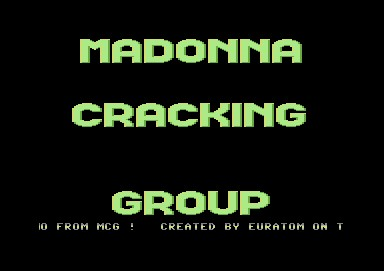 madonna_cracking_group-mcg-party_demo001.jpg