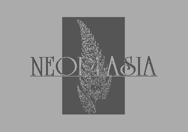 neoplasia-try_to_beat_this001.jpg