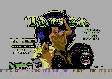 scoop_design-tarzan001.jpg