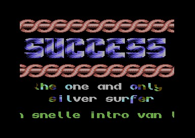 success-intro_preview001.jpg