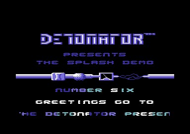 the_detonator-the_splash_demo_6001.jpg