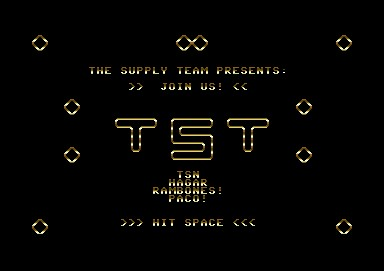 the_supply_team-join_us001.jpg