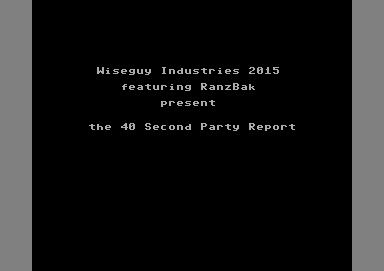wiseguy_industries-party_report001.jpg