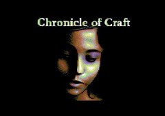 Chronicle Of Craft