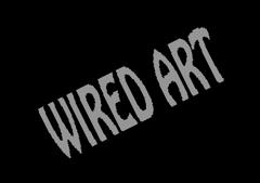 Wired Arts