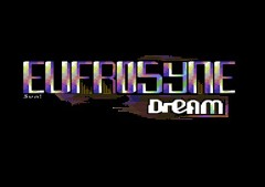 Eufrosyne Dream