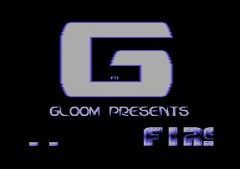 Gloom Intro 2