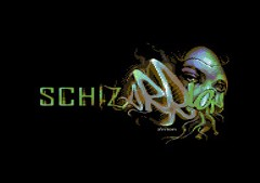 Schizarrion