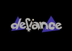 Defiance aka Jester Kyd GFX-Collection