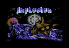 Implosion Muzak