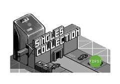 Singles Collection Volume 1